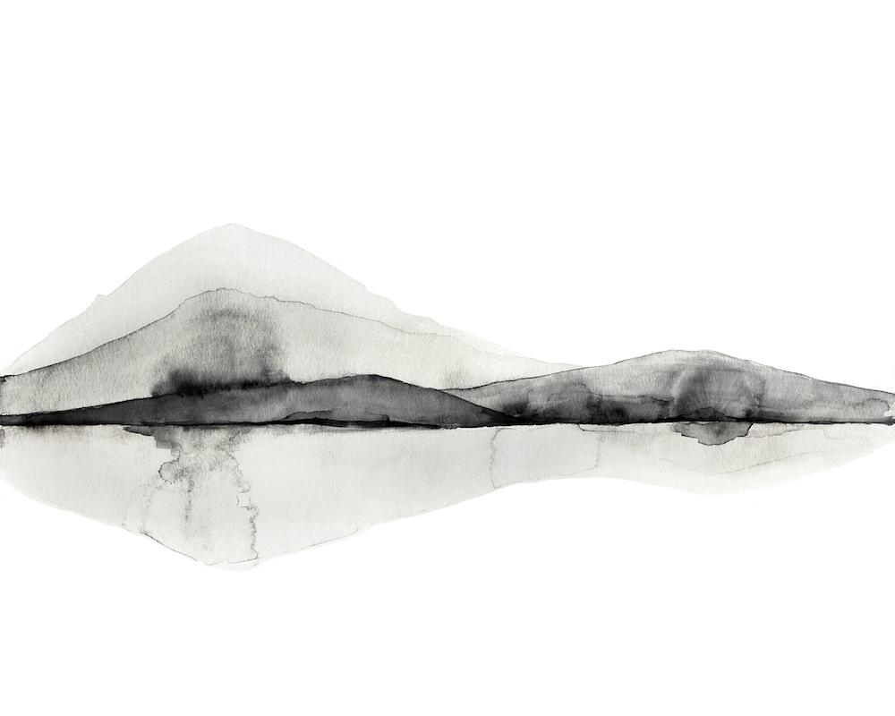 reflected in Gray.jpg