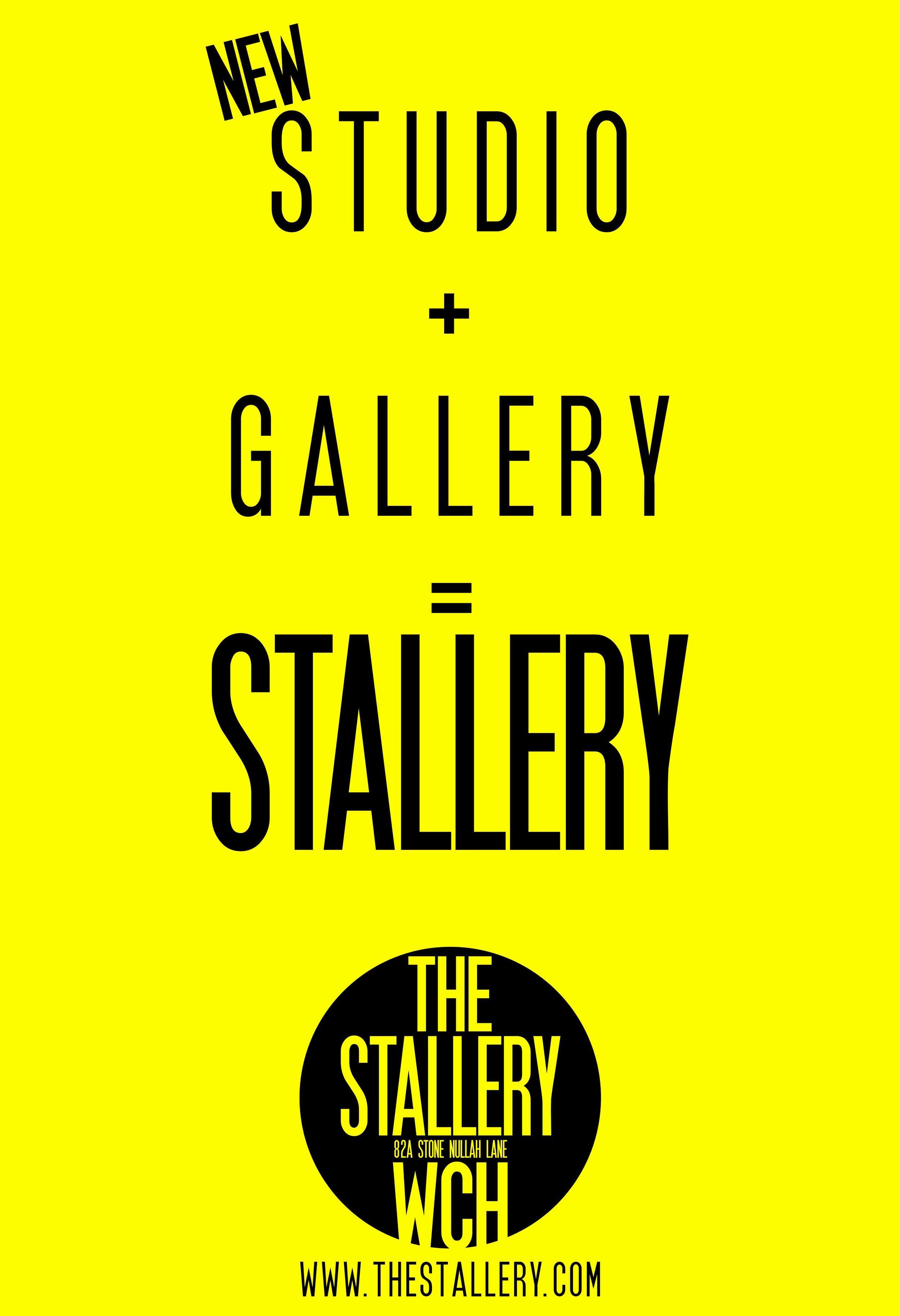 New Gallery Yellow Poster.jpg