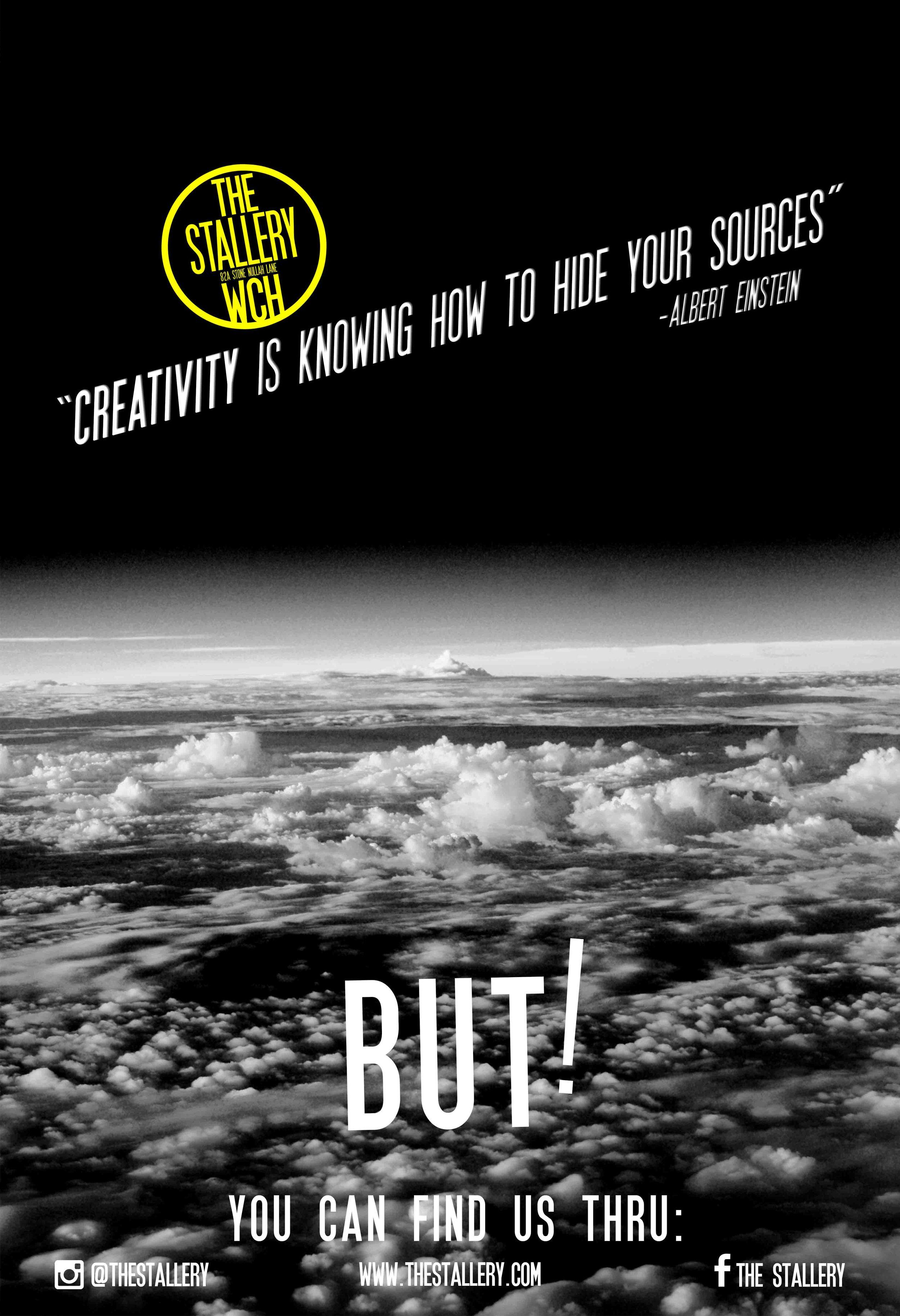 Creativity Poster.jpg