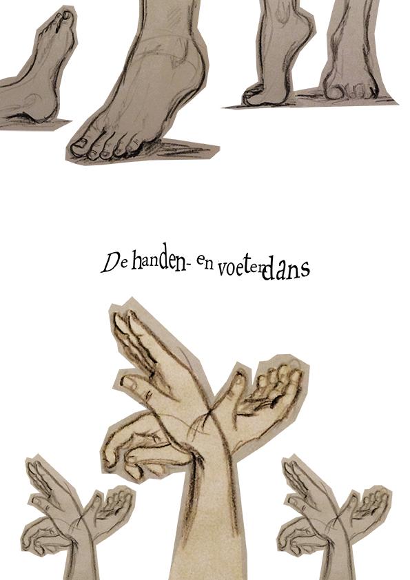 handen en voeten-dans_72.jpg