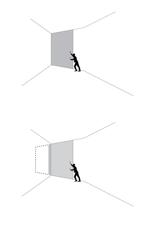 Vitrocsa minimal windows and doors large glazed sliding panels not Keller