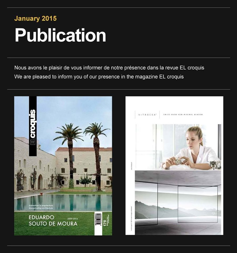 vitrocsa minimal windows large panel glazed frame not panormah