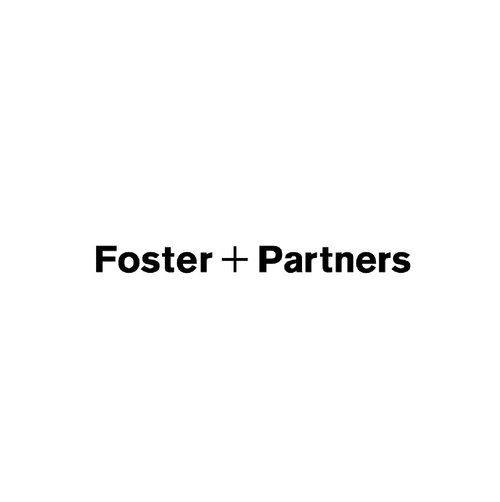 Foster&Partners-logo.jpg