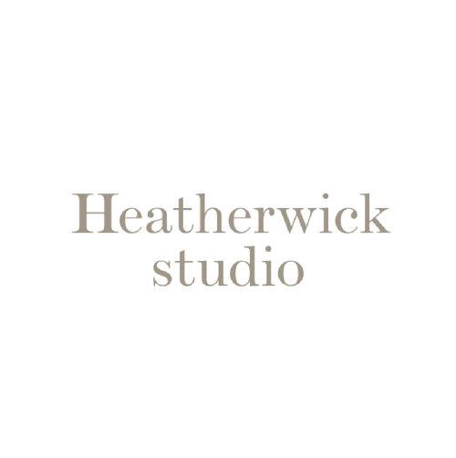 Heatherwick_Studios+-01.jpg