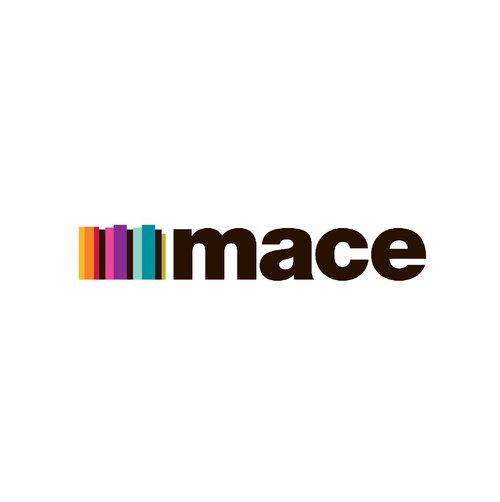 MACE-logo.jpg