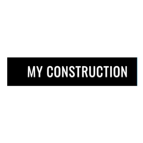 My_Construction-logo.jpg