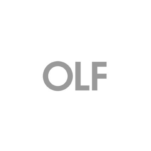 OLF-logo.jpg