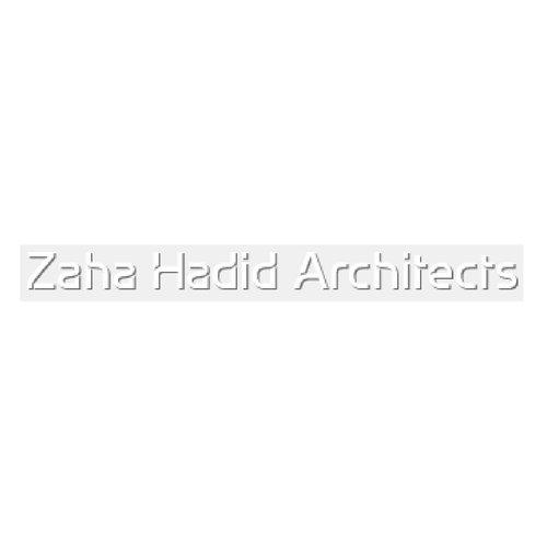 Zaha_Hadid_Architects-logo.jpg