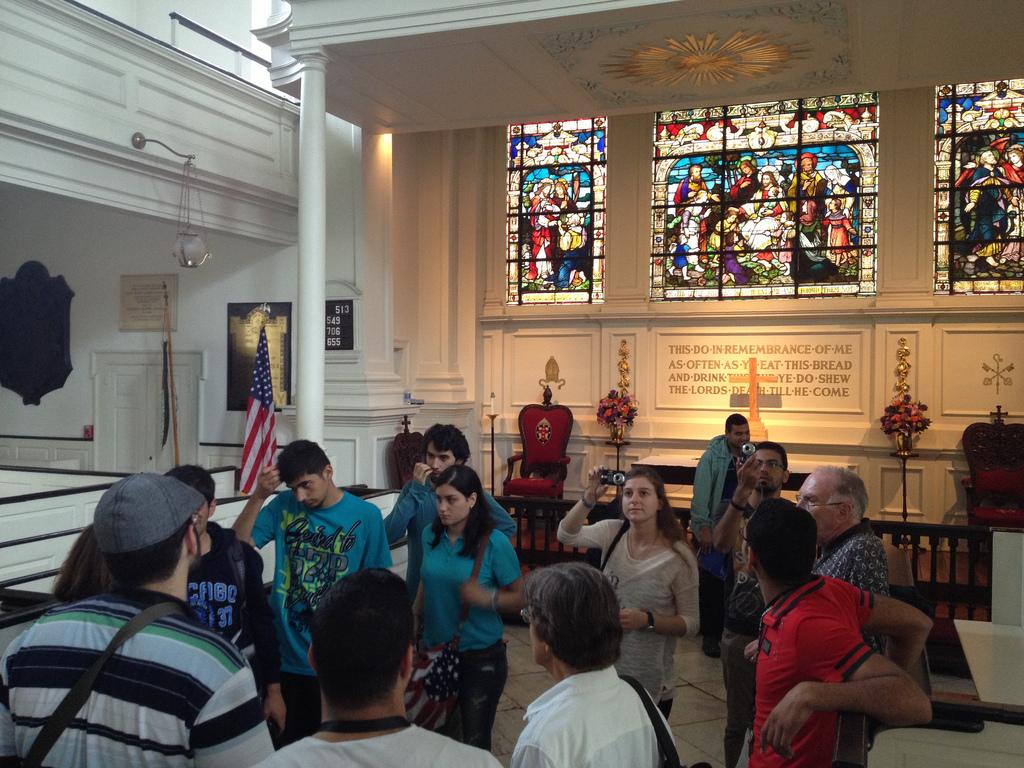 church visit.jpg