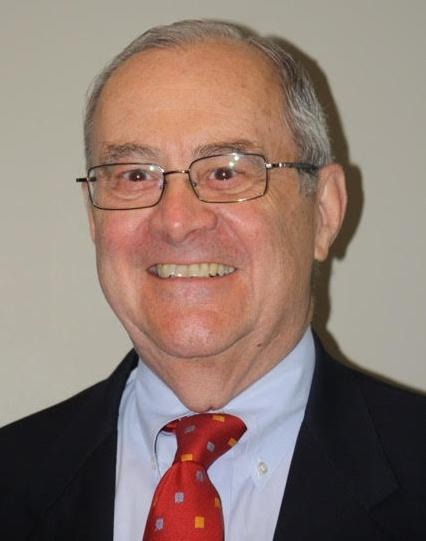 Howard A. Cohen