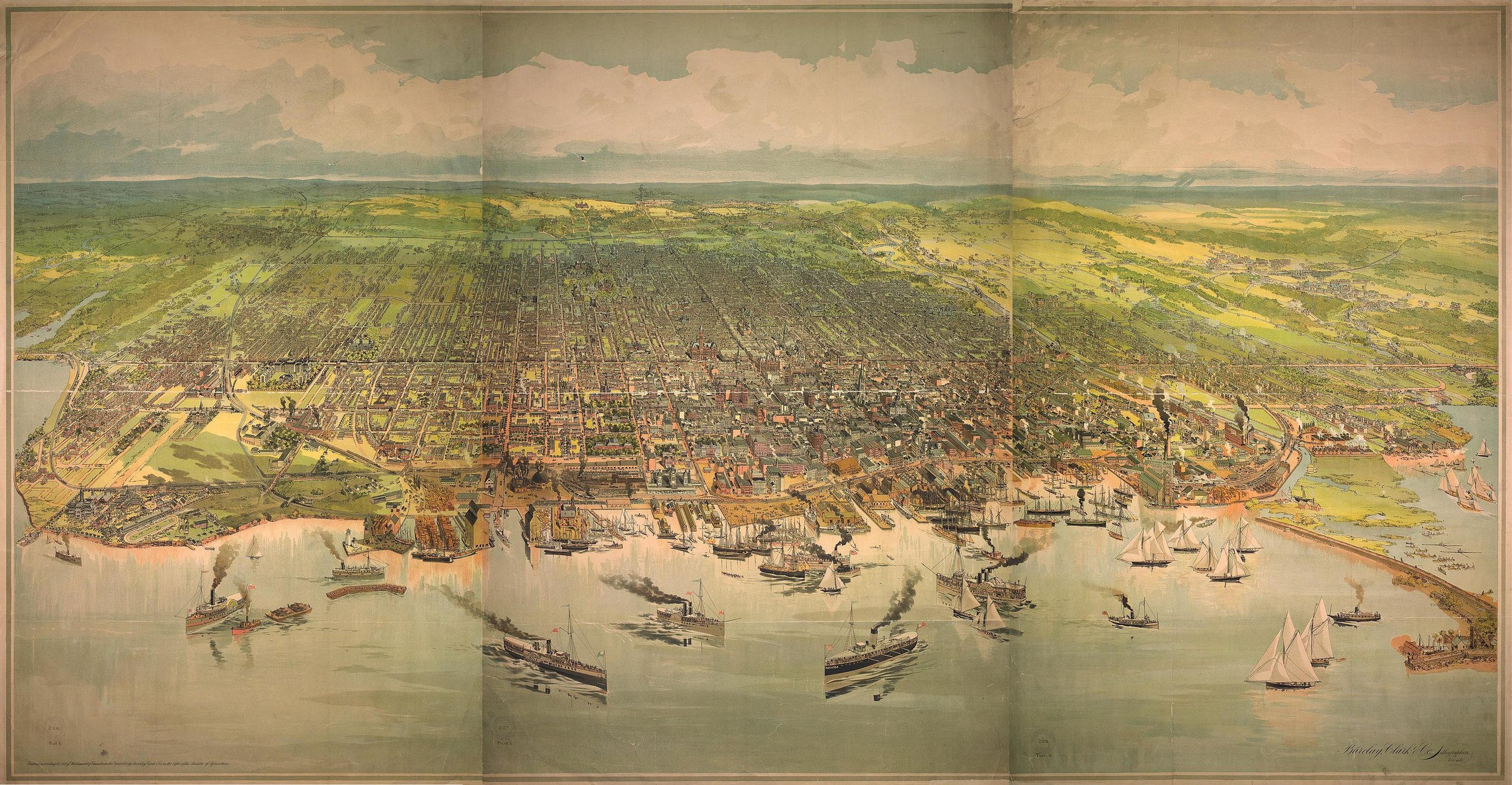 1893BarclayClark.Chromolithograph_of_City_of_Toronto.JPG