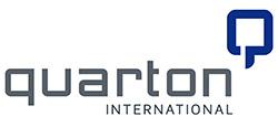 Quarton_logo_250px.jpg