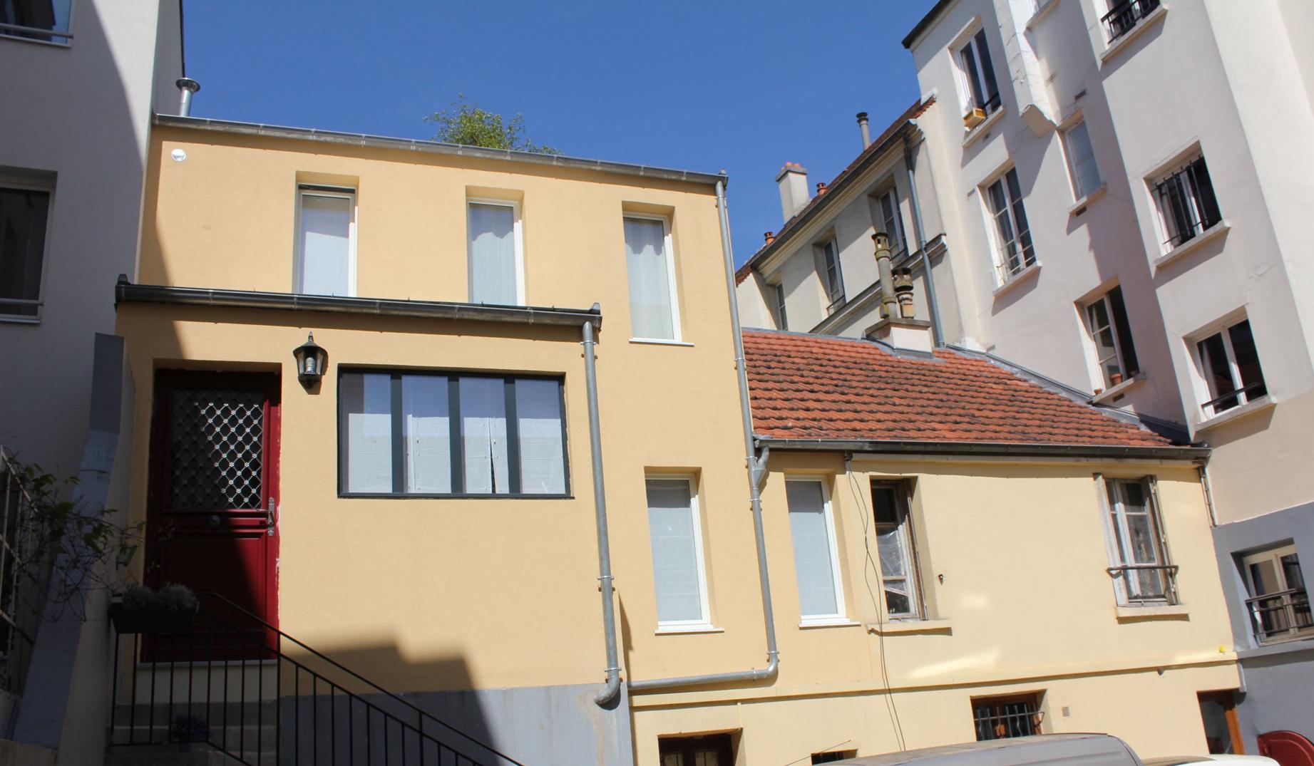 02_facade.jpg