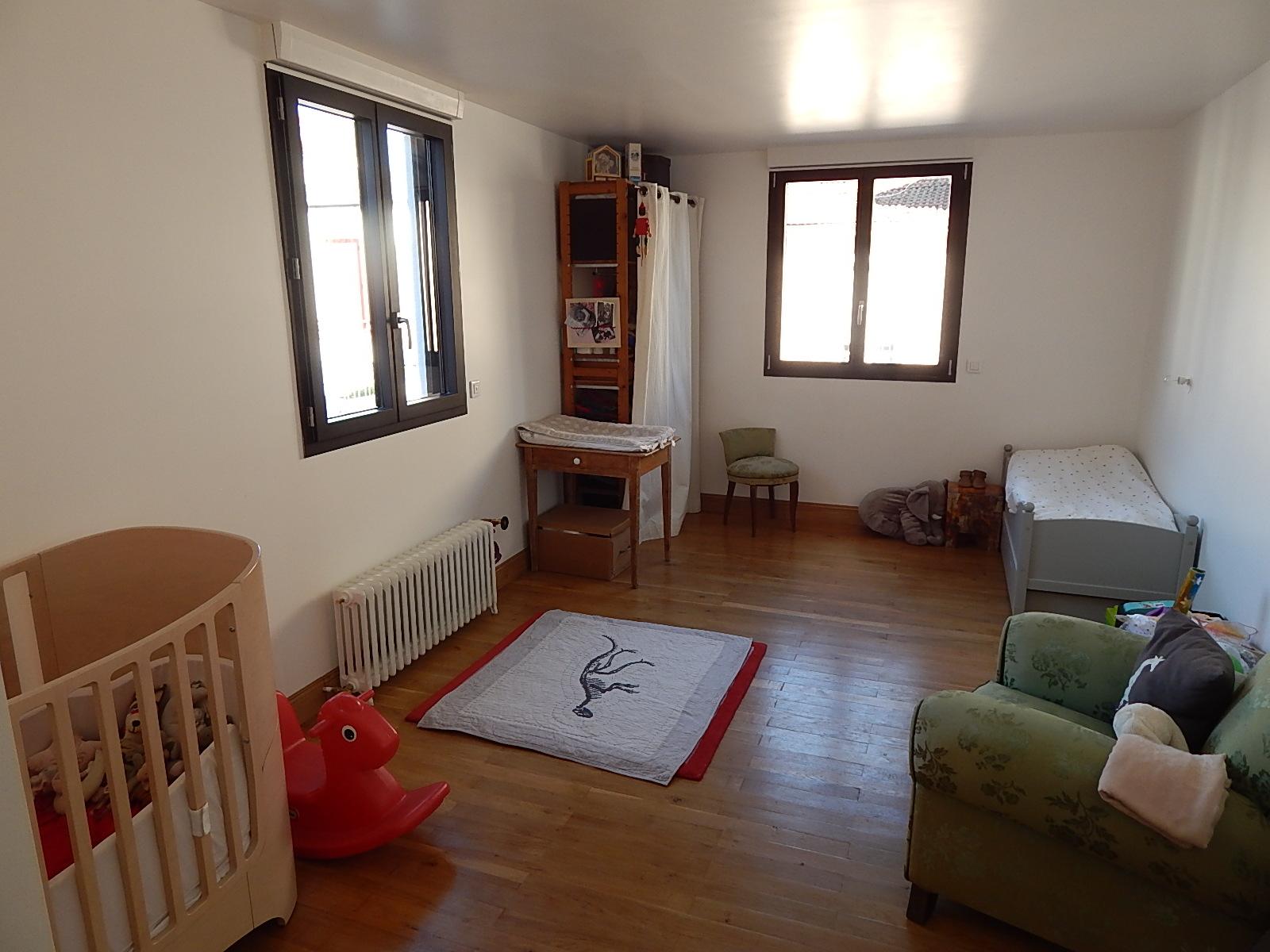 13-Chambre_St Ouen.JPG