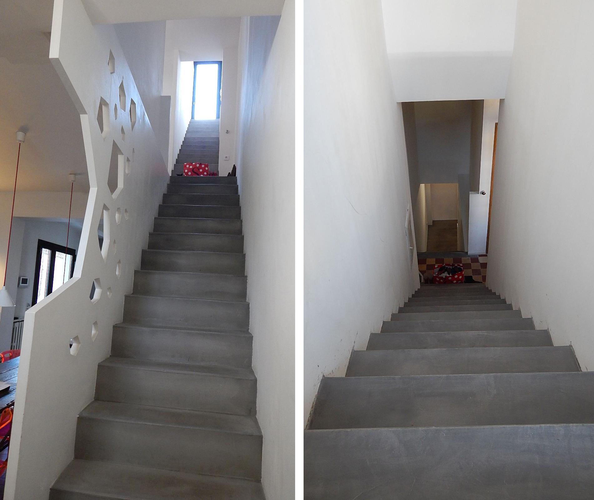 12-Escaliers_St Ouen.jpg