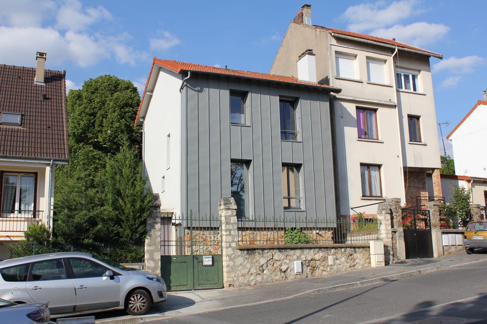 01_facade rue.jpg