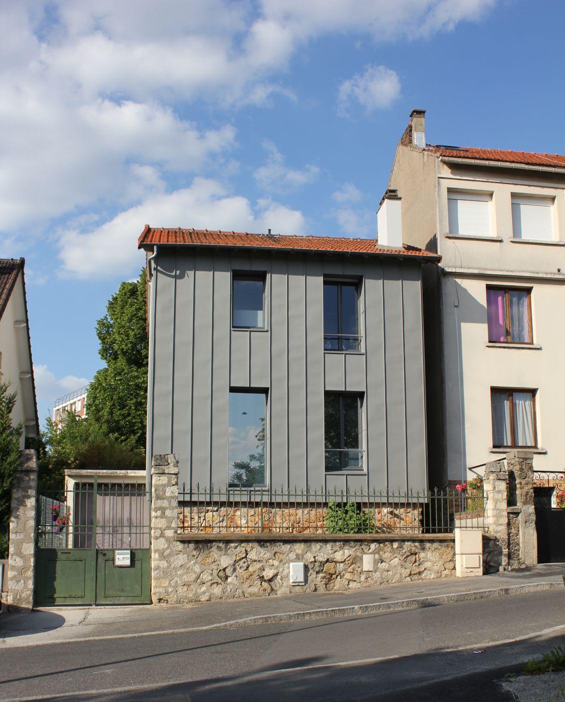 12_facade rue face.jpg