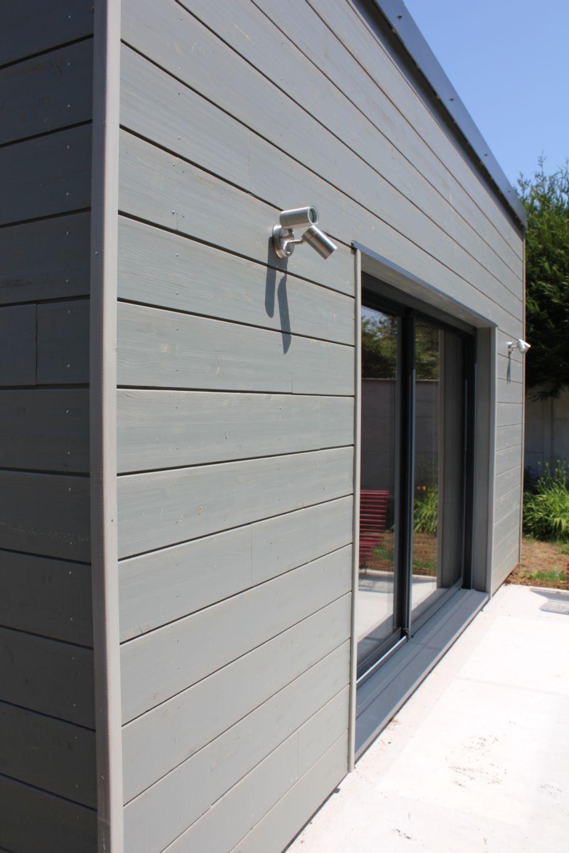 03_facade rasante.JPG