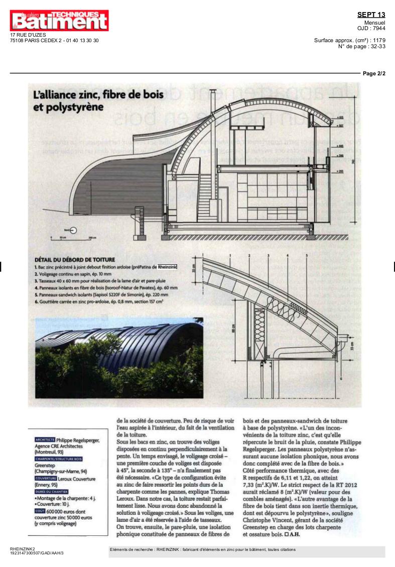 201309_Les cahiers techniques du bâtiment2.jpg
