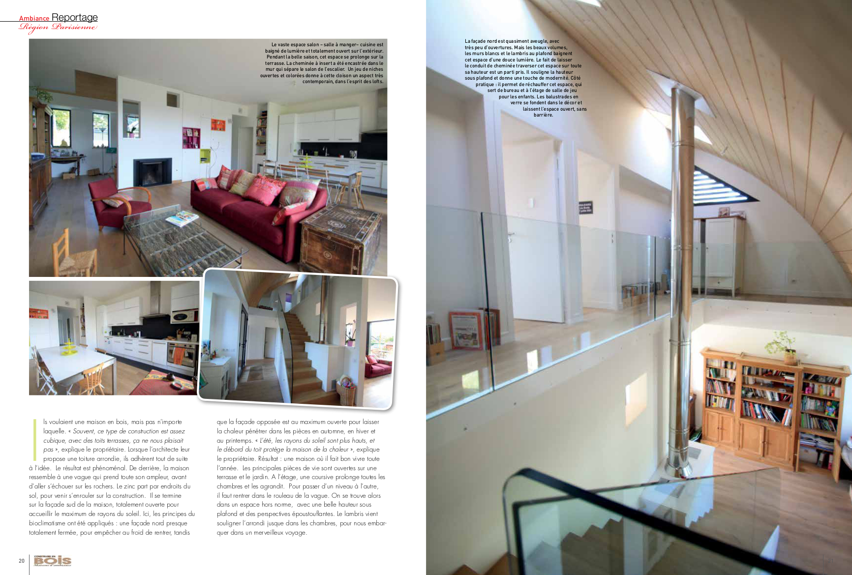 201503_Article maison Brette_numero avril2.jpg