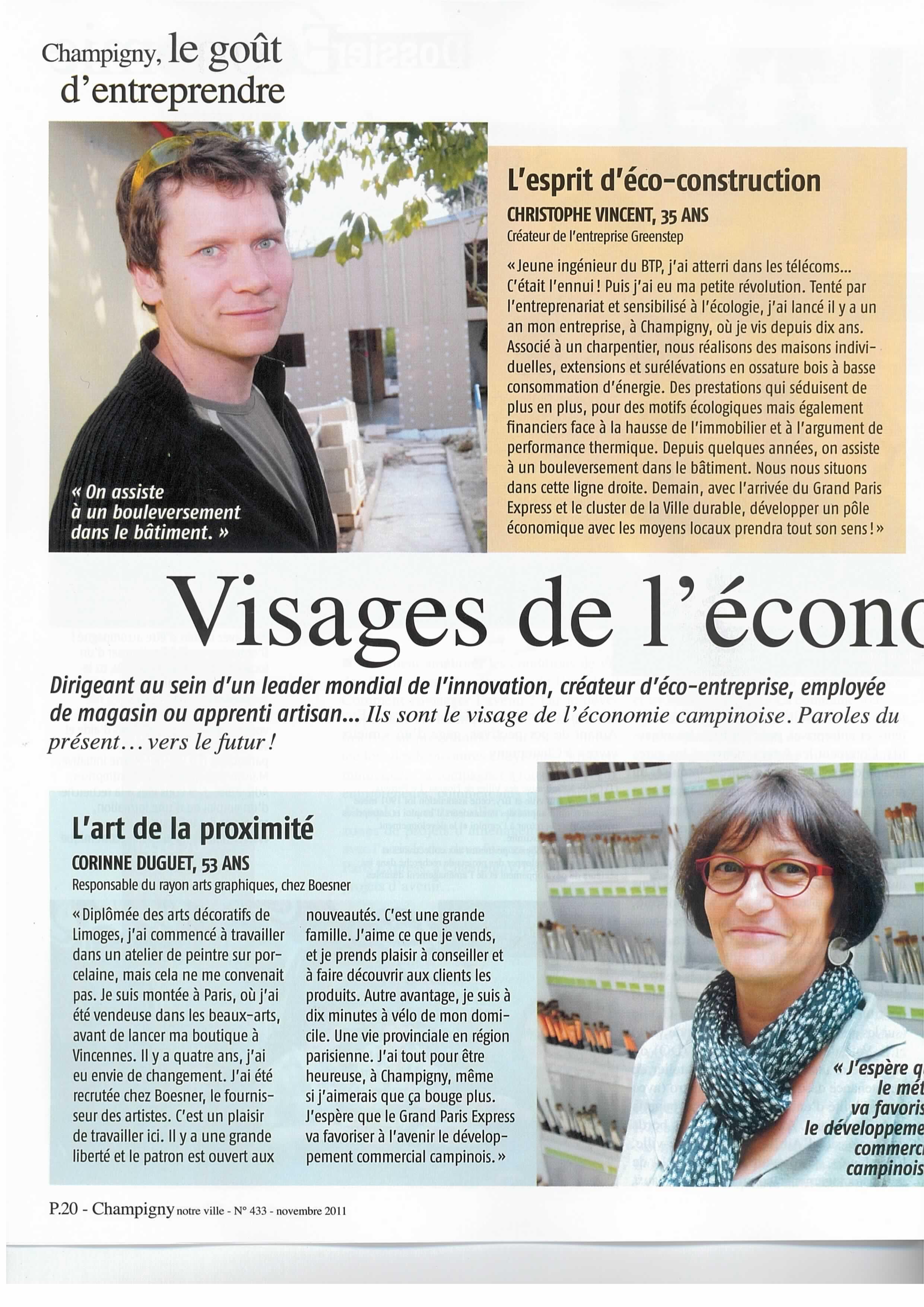 201111_CHAMPIGNY NOTRE VILLE_Article_gout_entreprendre.jpg