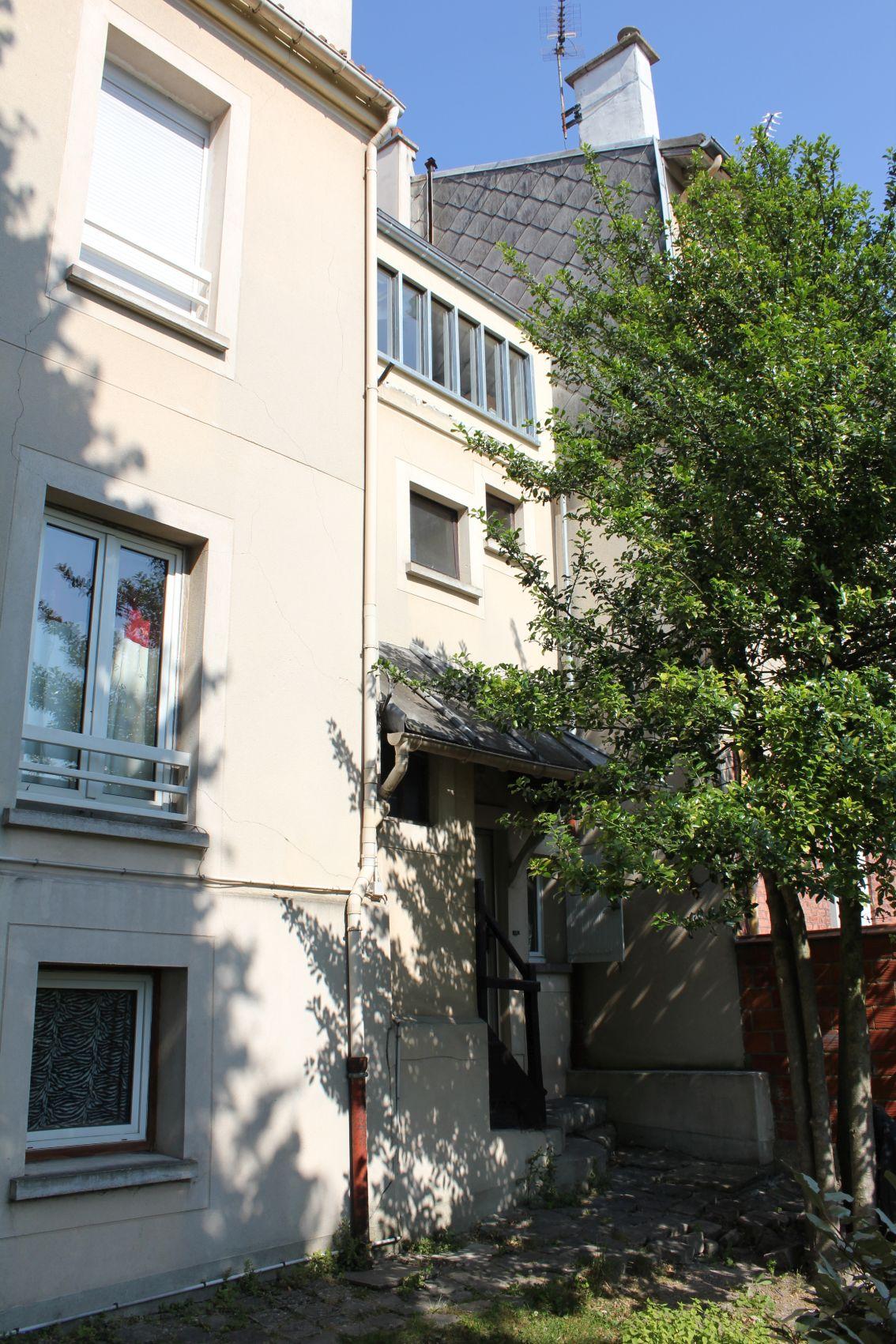 01_facade jardin.JPG
