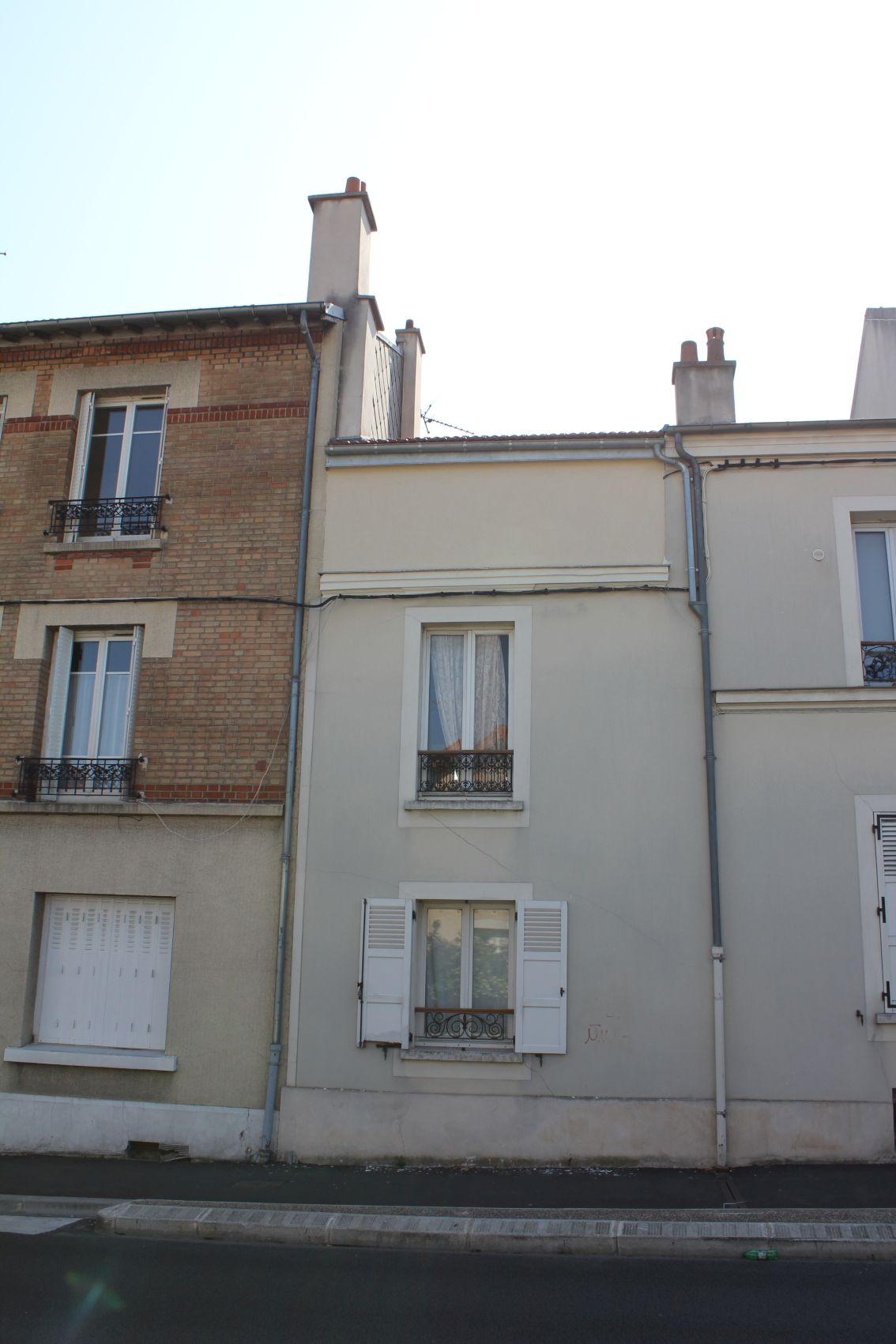 04_facade rue face.JPG