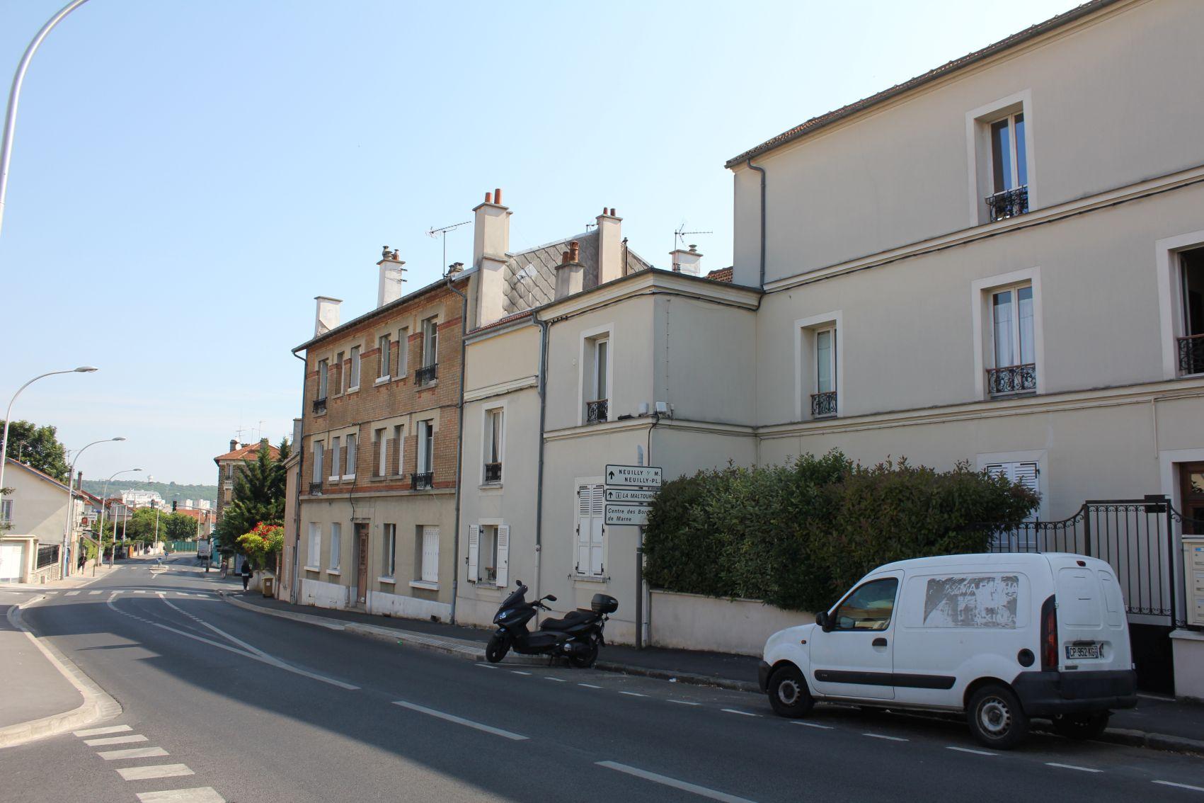 03_facade rue haute.JPG