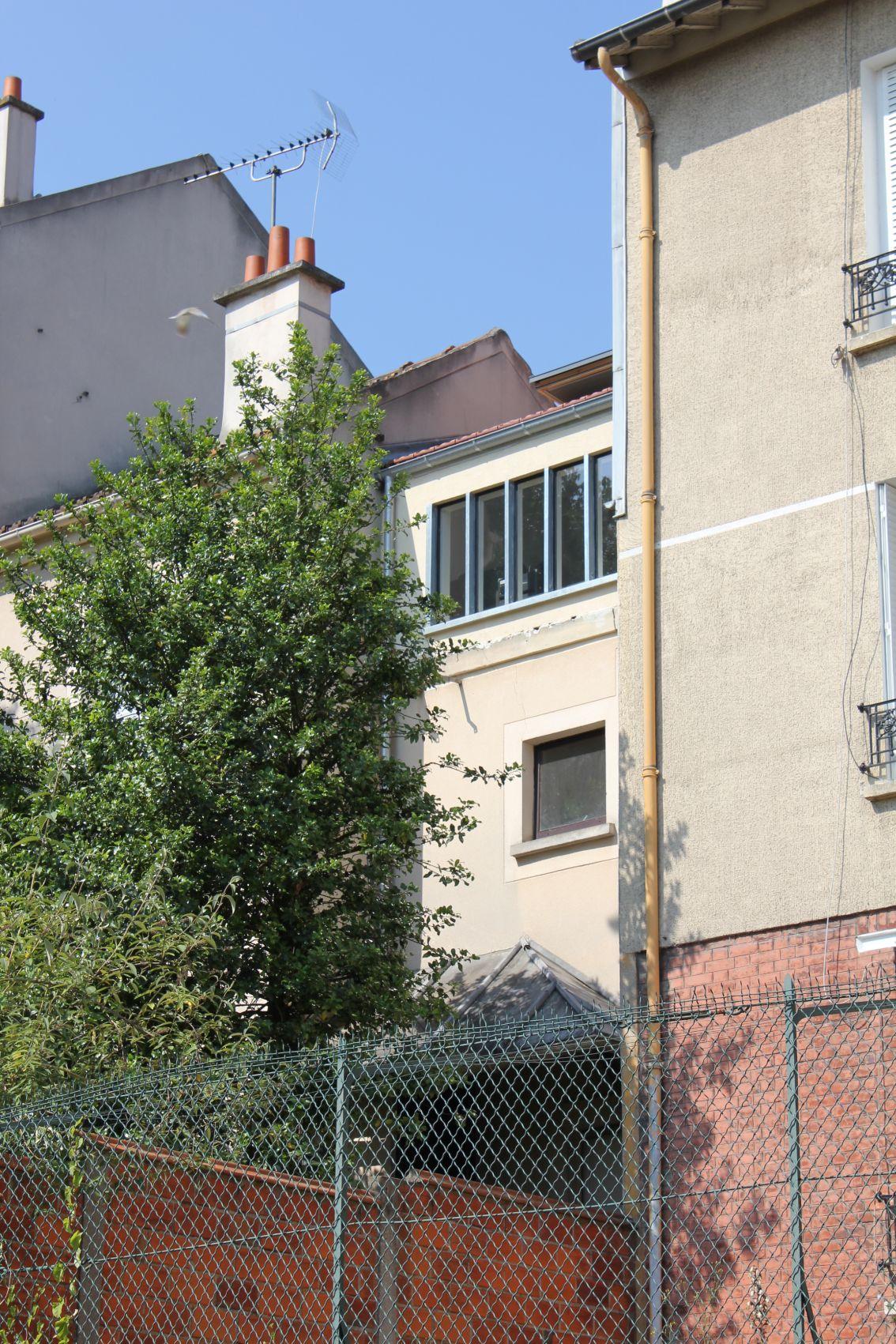 10_facade jardin.JPG