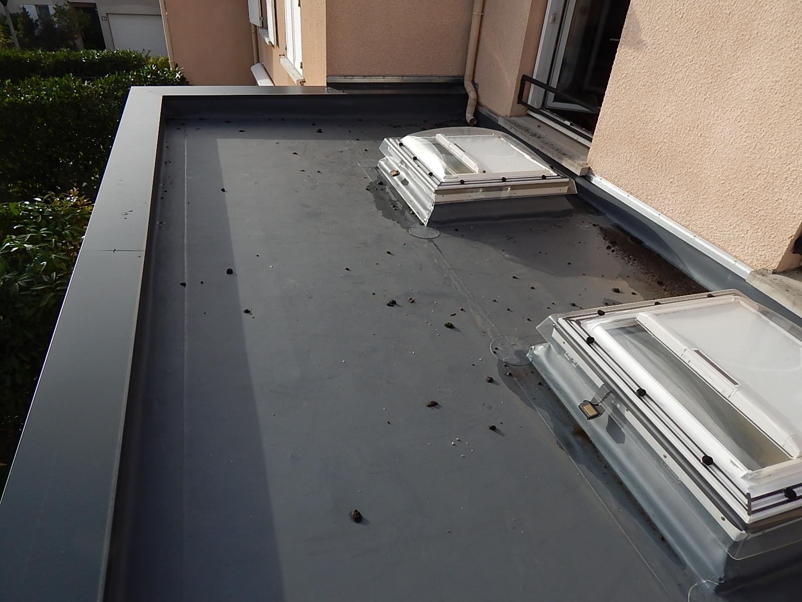 07_toiture terrasse.JPG