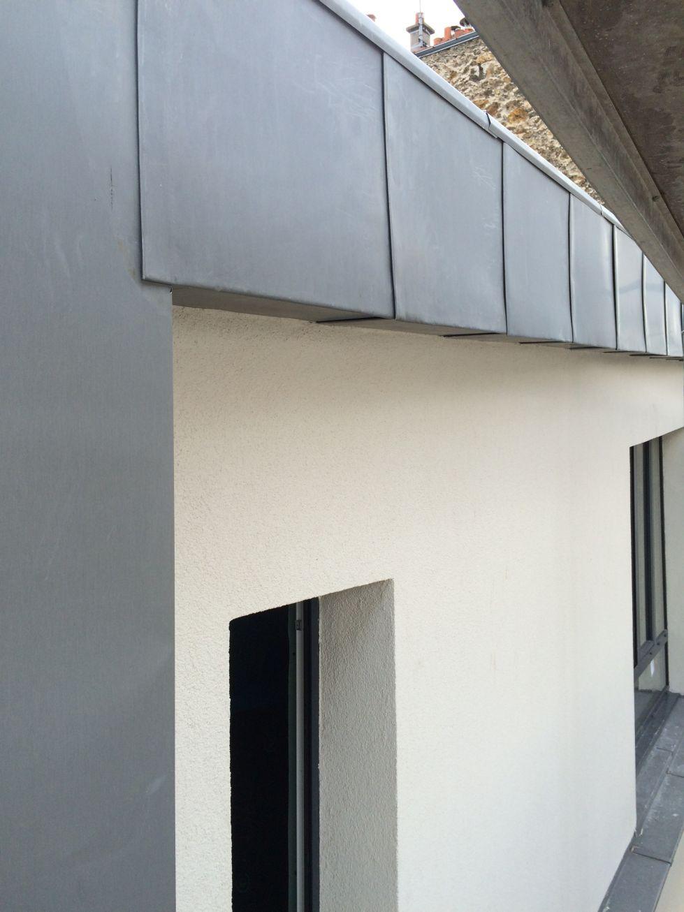 08_detail facade.JPG