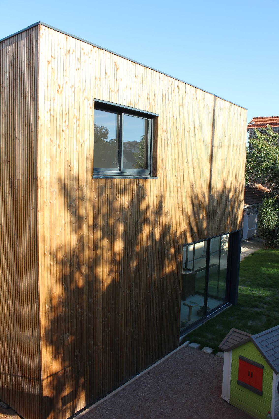 02_facade ouest.JPG