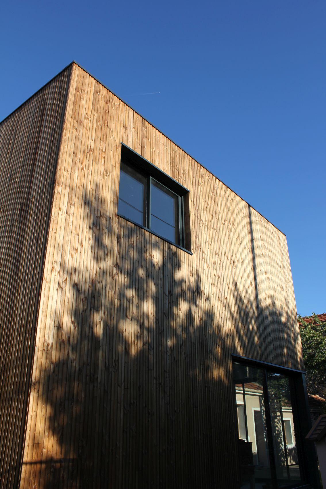 07_facade nord-ouest.JPG