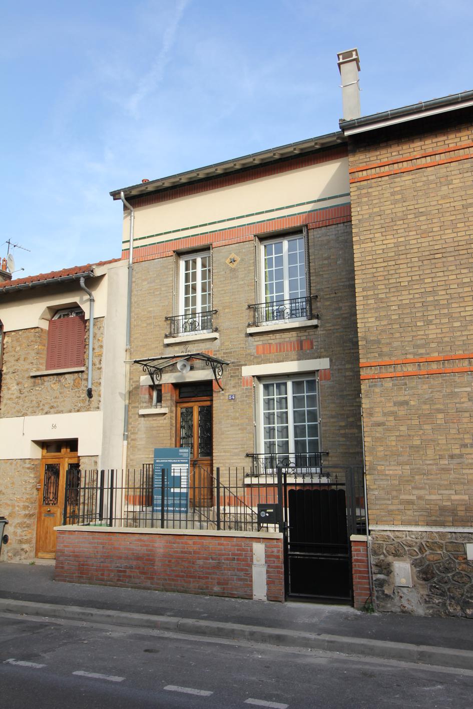 01_facade rue apres.jpg