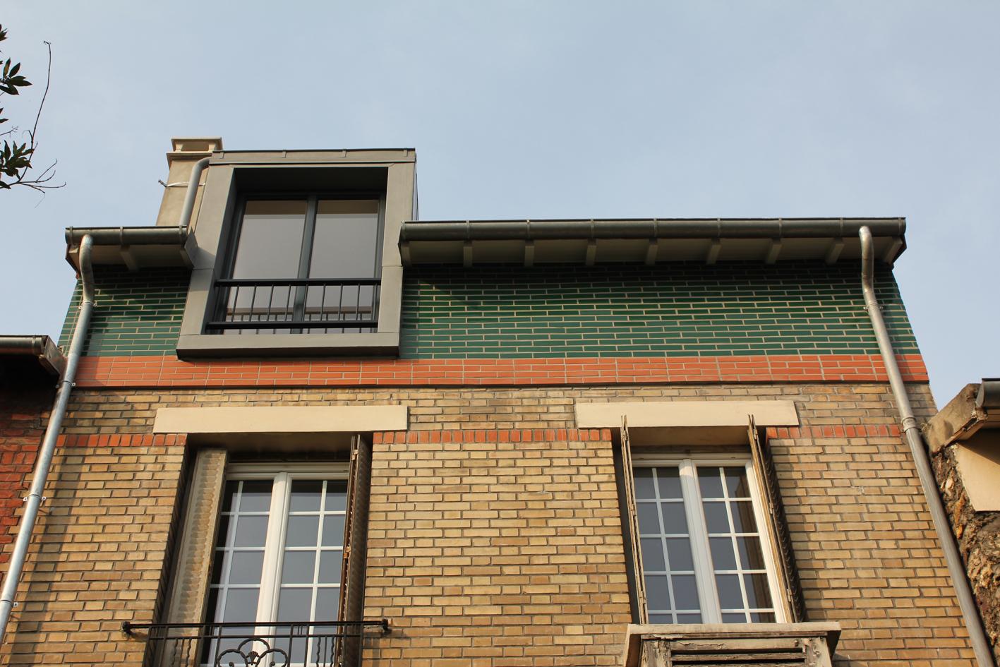 03_facade jardin apres_zoom.jpg