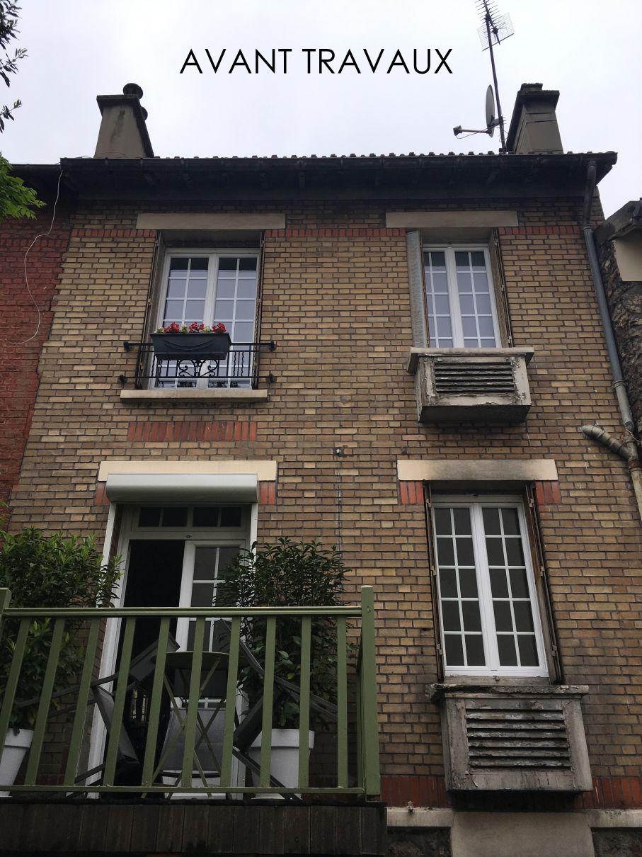 04_facade jardin avant.jpg