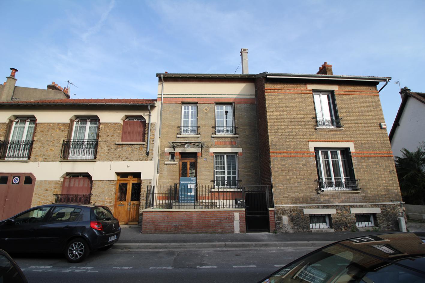 06_facade rue apres_fisheye.jpg