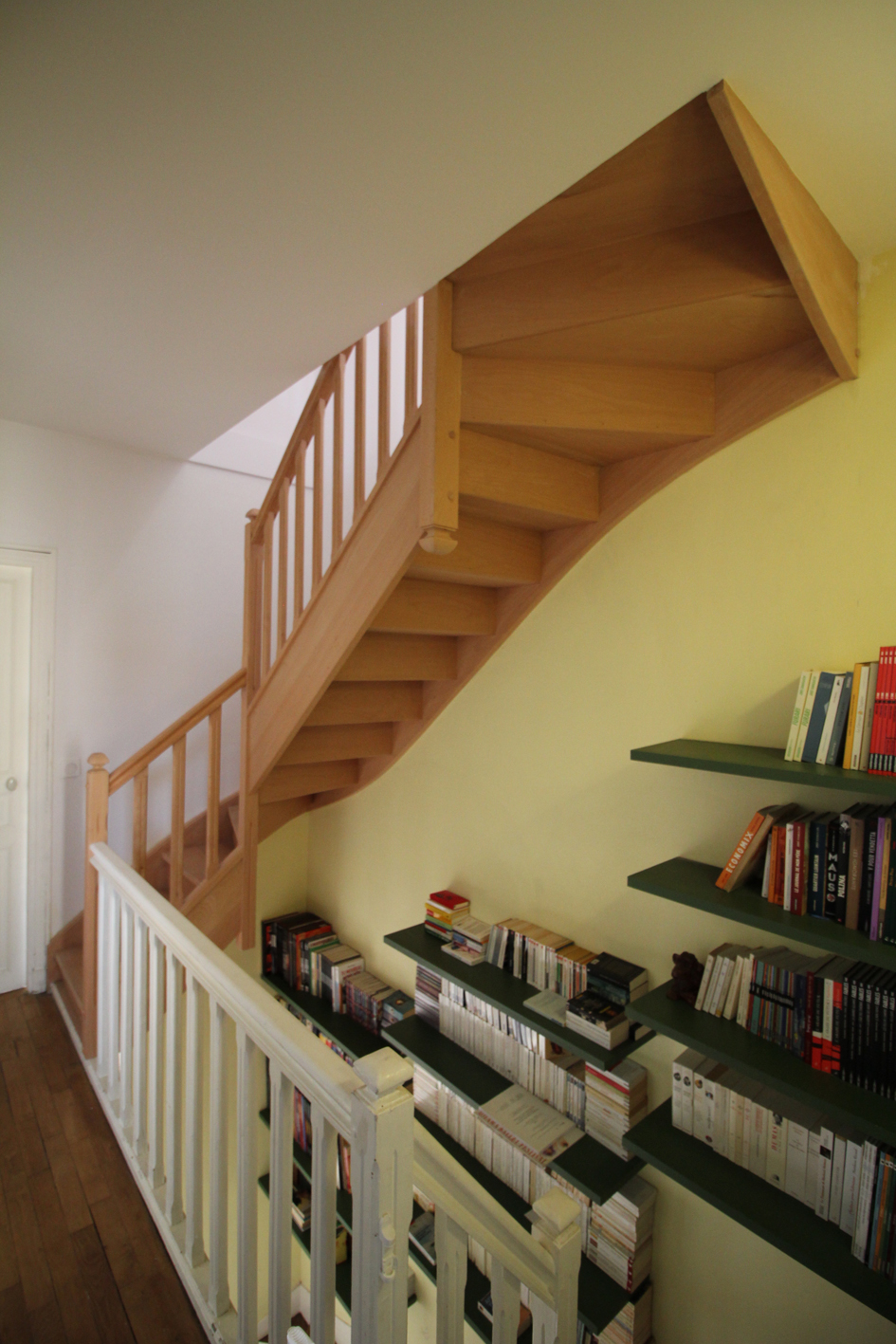 09_escalier.jpg