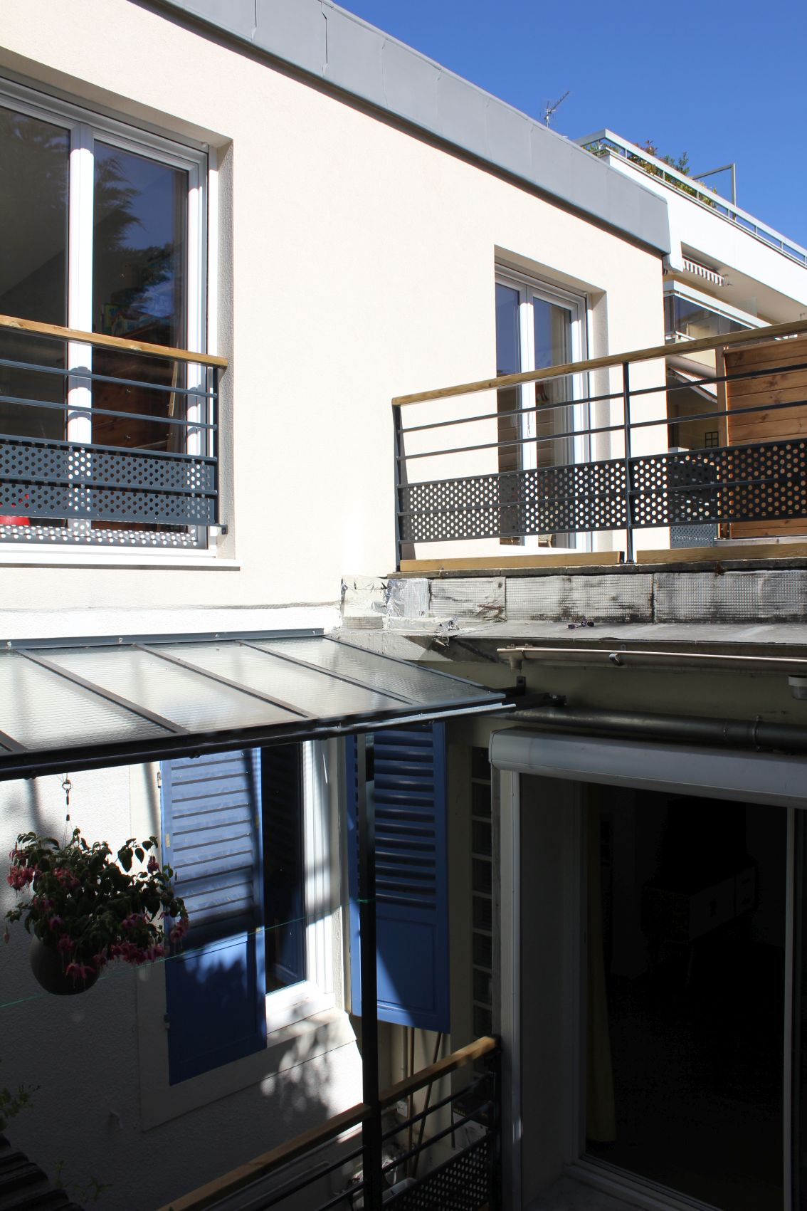 04_facade ouest verriere.JPG