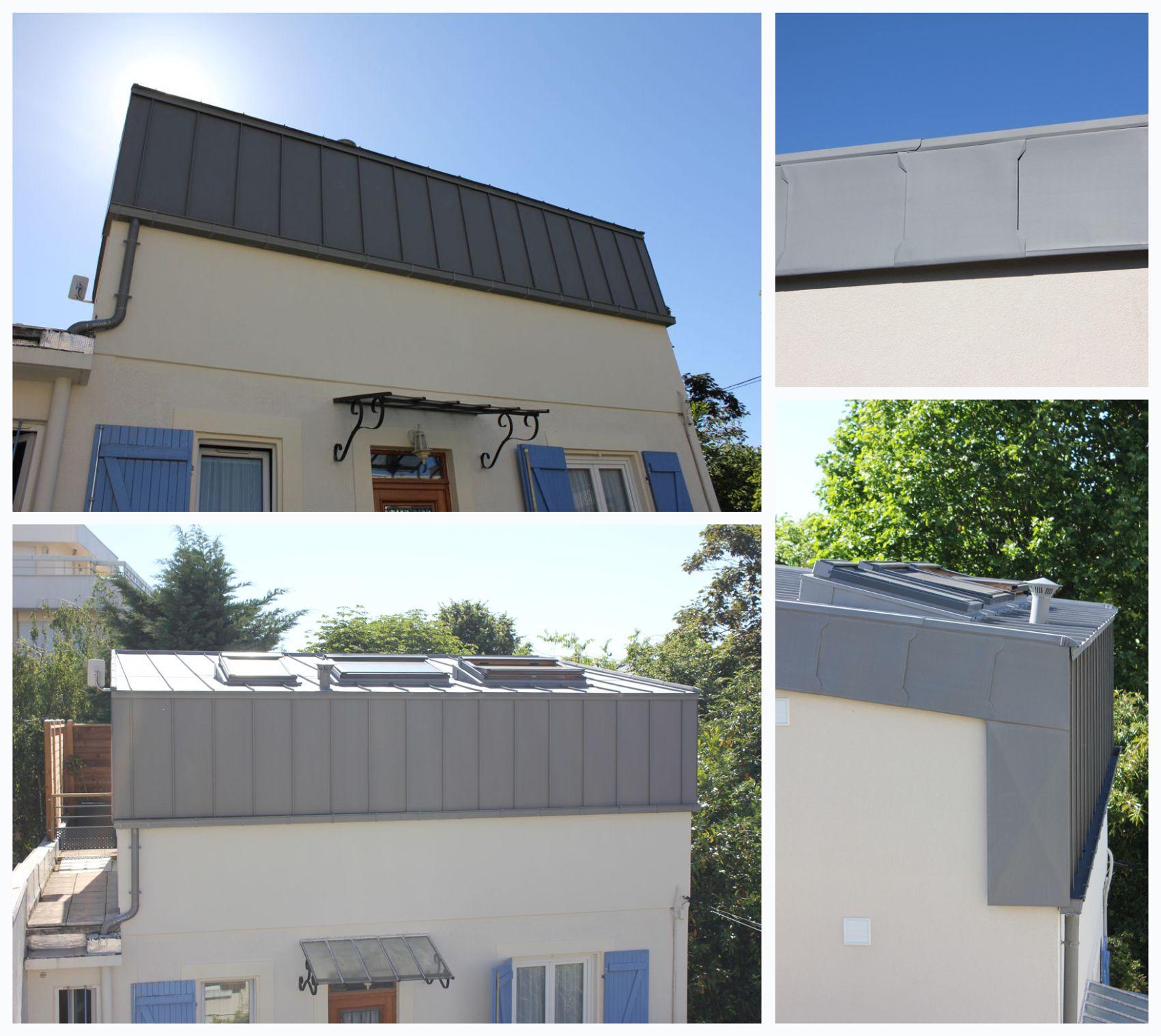 06_montage toiture.JPG