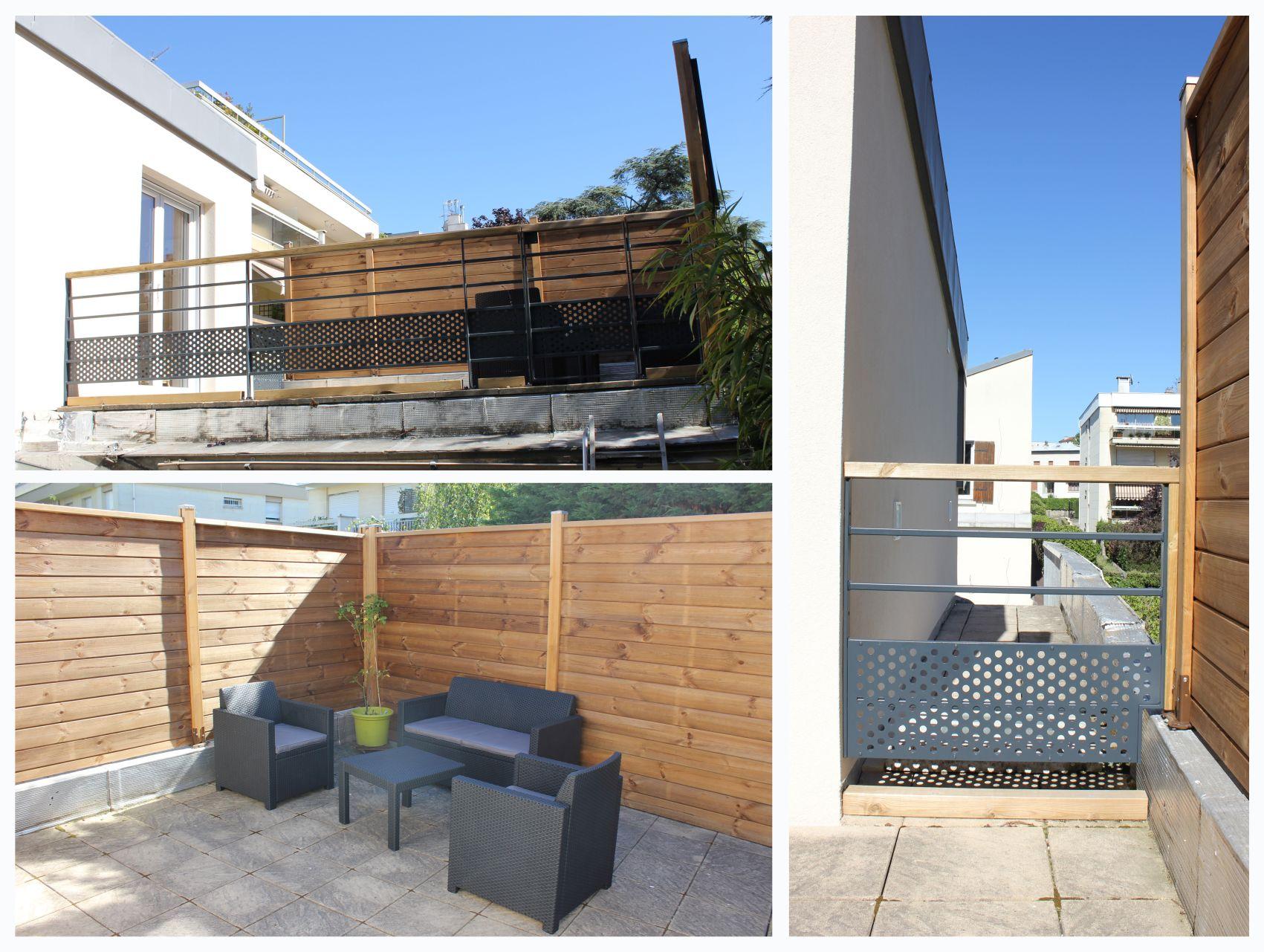 07_montage terrasse.JPG