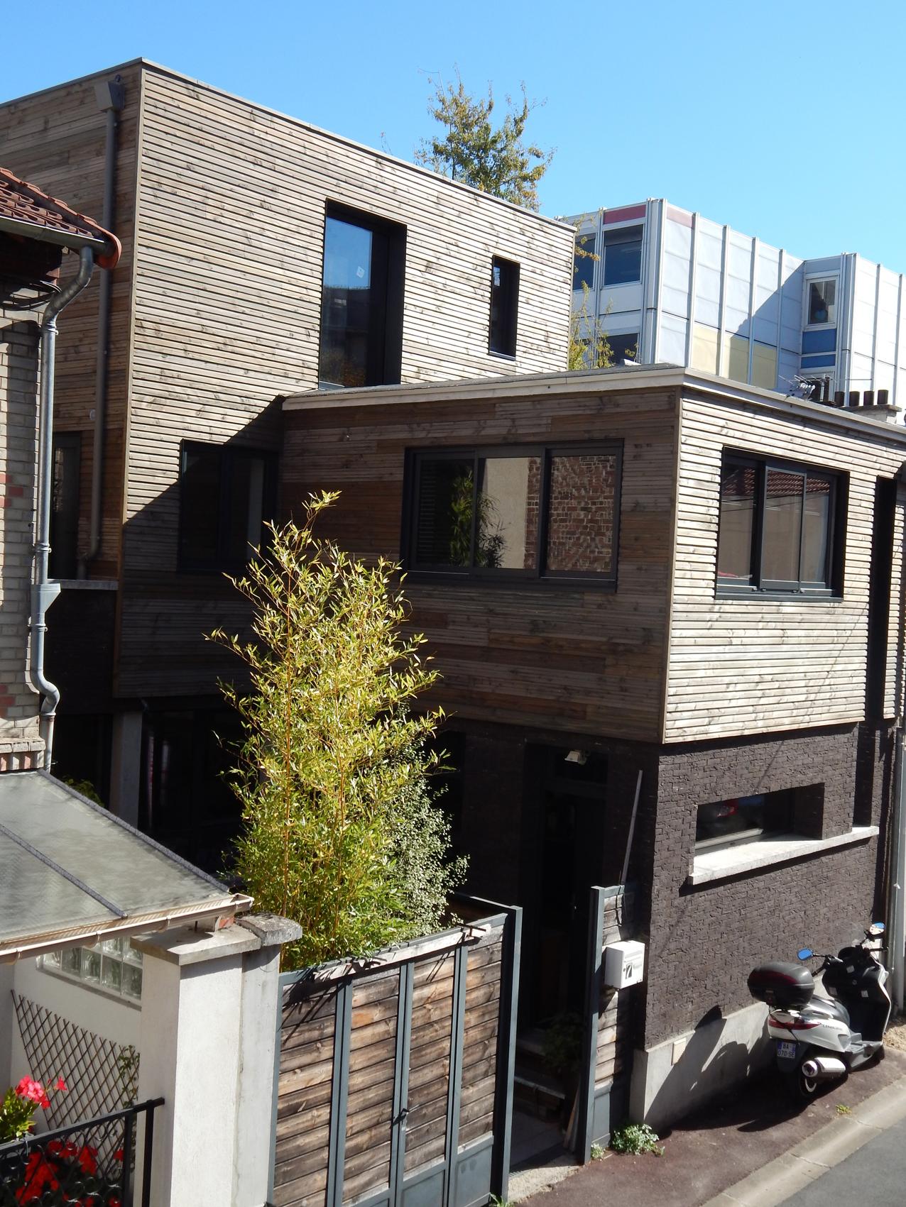4-facade rue de biais.JPG
