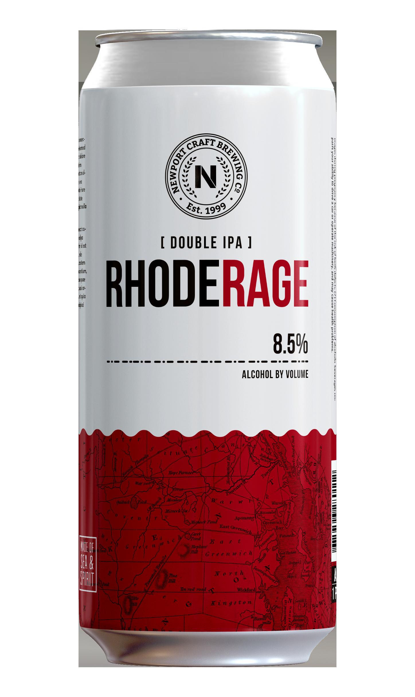 RhodeRage.png