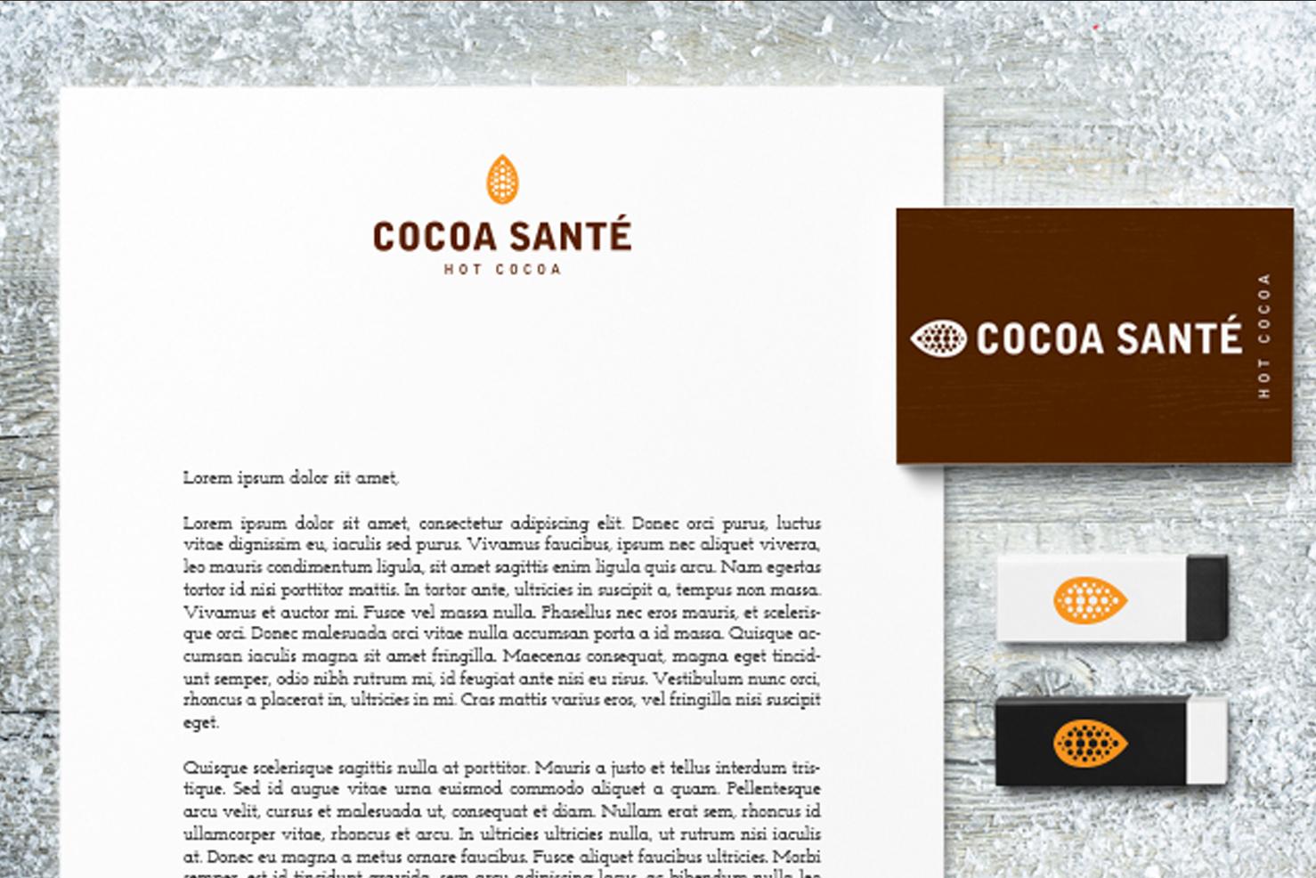 lakuna_CocoaSante_6.jpg