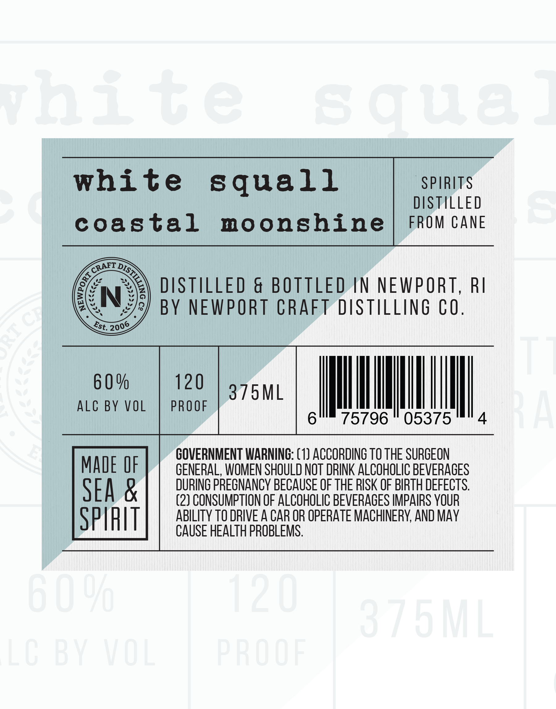 WhiteSquall2.png