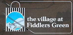 Village at Fiddlers Green
