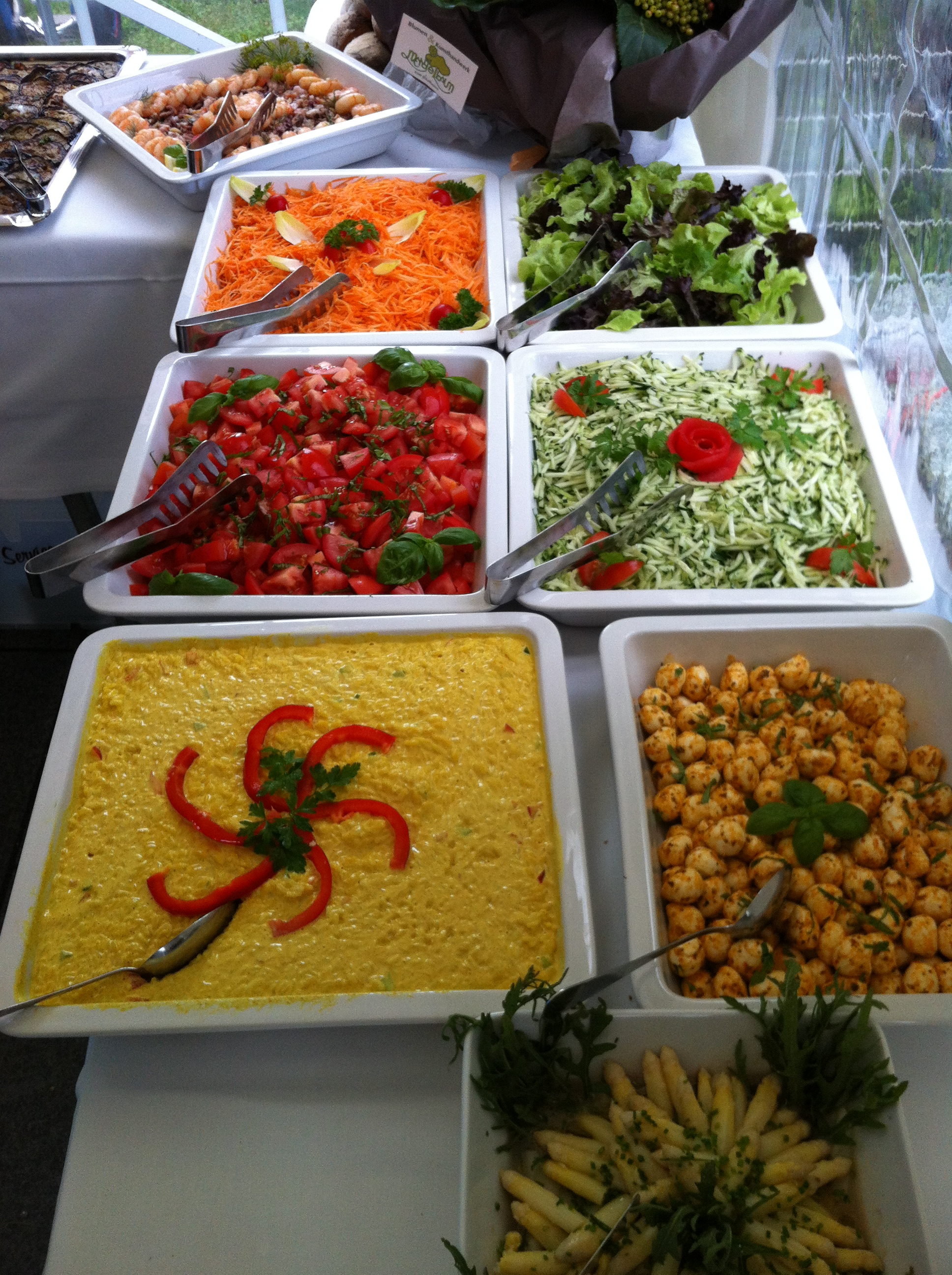 Salatbuffet1.jpg