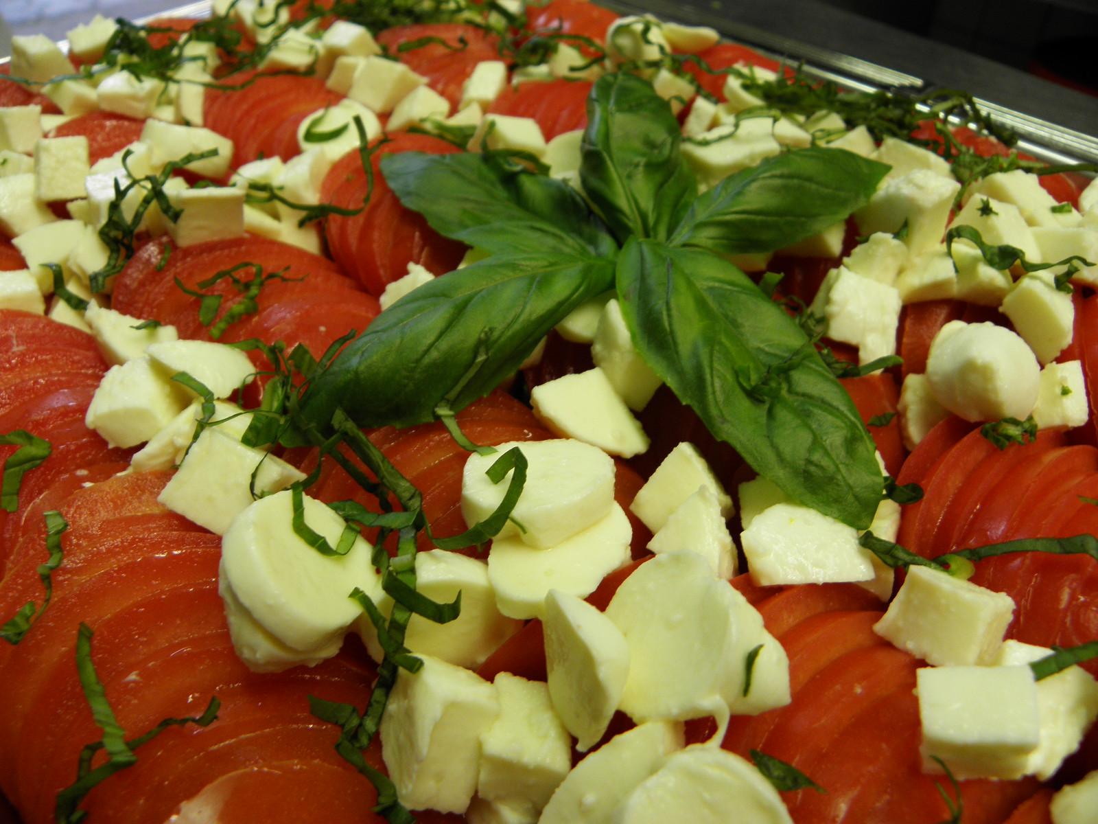 Tomaten Moz.JPG