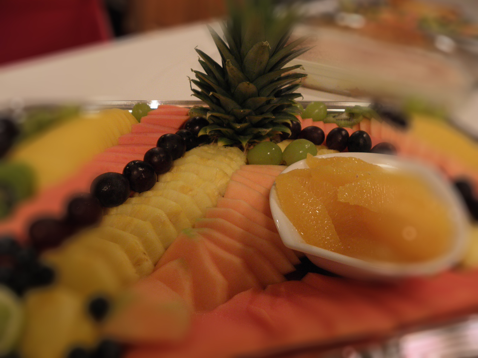 Früchteplatte.JPG