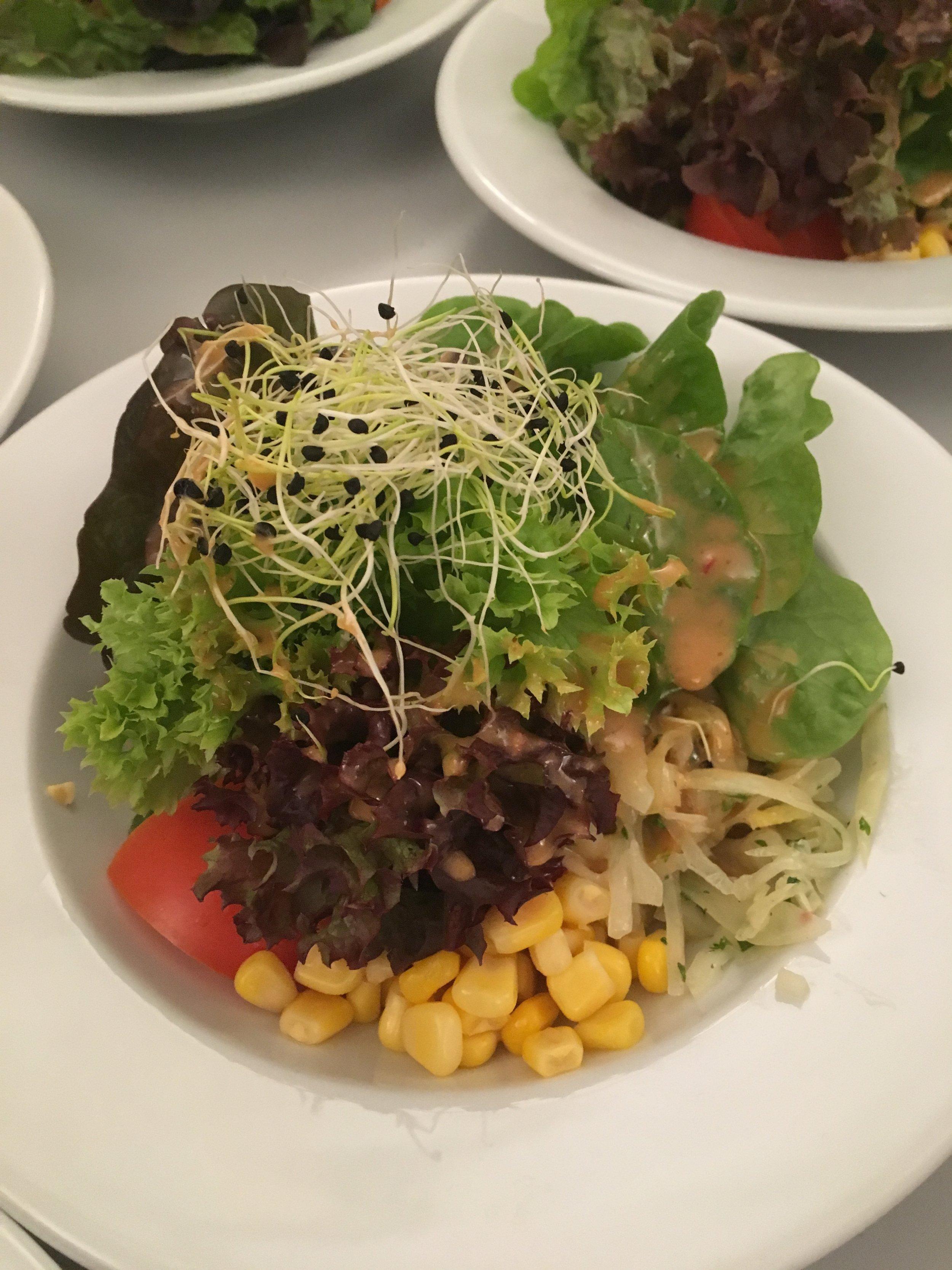 Gemischter Salat.JPG